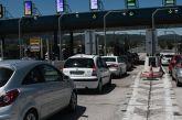 Μετακίνηση εκτός νομού: Το σενάριο Μαξίμου για άρση απαγόρευσης