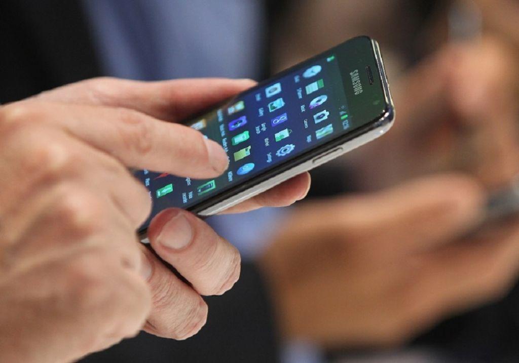 Έρχεται ηλεκτρονική εφαρμογή για τα sms στο 13033