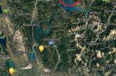Έφυρα: Η πόλη προέλευσης του Αρχαίου Αγρινίου. Βρισκόταν στη Δυτική Ευρυτανία κοντά στη σημερινή Λίμνη Κρεμαστών