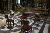 Lockdown-Αιτωλοακαρνανία: Ποια μέτρα ισχύουν για τις εκκλησίες – Αναβάλλονται γάμοι και βαφτίσεις