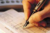 Ενημερώνει για τις μεταχρονολογημένες επιταγές ο Εμπορικός Σύλλογος Αγρινίου