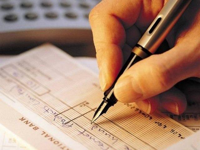 Ενημερώνει για τις αναστολές επιταγών για τον Απρίλιο ο Εμποροβιομηχανικός Σύλλογος Μεσολογγίου