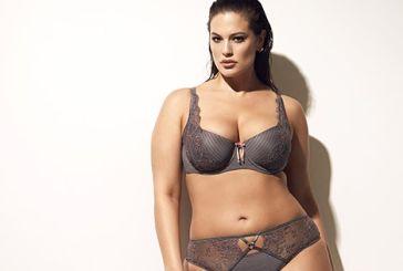 Sexy γυναικεία εσώρουχα και plus size εσώρουχα σας περιμένουν στο e-string.gr