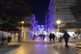 Αιτωλοακαρνανία: Μεγάλη διασπορά και στα  κρούσματα του Σαββάτου