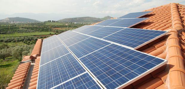 Ανακοίνωση του Πανελλήνιου Συλλόγου Φωτοβολταϊκών Στέγης