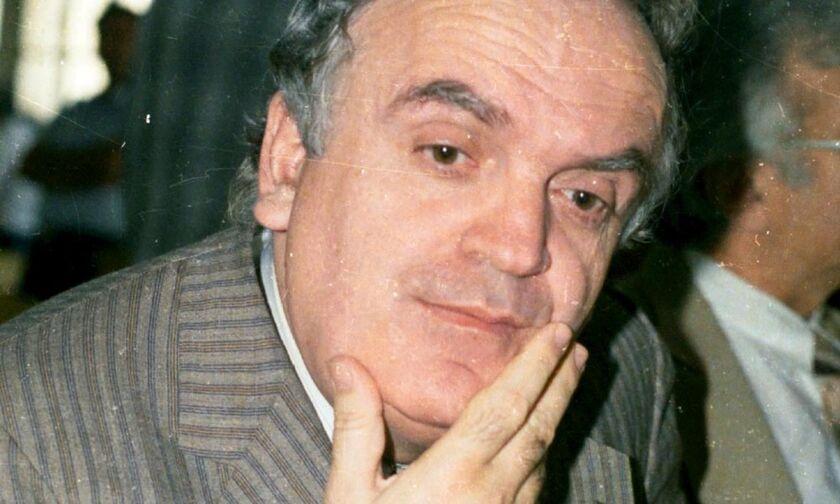 Πέθανε ο Χρήστος Παπαδόπουλος της Εταιρίας Δολοφόνων – Σκότωνε ηλικιωμένους για τις περιουσίες τους