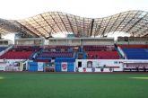 Παναθηναϊκός-Παναιτωλικός: Πιθανή η αλλαγή έδρας – Φαβορί το γήπεδο της Νέας Σμύρνης
