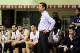Μεσολόγγι – Μπάσκετ: Με Καλαμπάκο για την επάνοδο