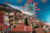 Καρπενήσι: 500 νέα rapid test στο νοσοκομείο – 40 περίπου ενεργά κρούσματα κορωνοϊού