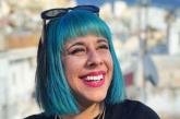 Ποια είναι η Super Κική: Η ζωή της, βίντεο, φωτογραφίες και τα «μπράβο» που είχε το θάρρος να μιλήσει