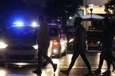 Παπαευάγγελου: Δεν είδαμε σαφή μείωση των κρουσμάτων στην Αιτωλοακαρνανία