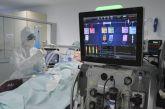 Μητσοτάκης: Αορίστου χρόνου όλοι οι γιατροί στις ΜΕΘ – Εδωσαν μάχη για τον κορονοϊό