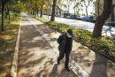 Σαρηγιάννης: «Lockdown μέχρι τα Θεοφάνια για να φτάσουμε κάτω από 500 κρούσματα»