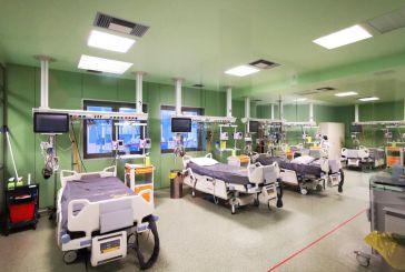 Προς 23 Αυγούστου η επαναλειτουργία της ΜΕΘ του Νοσοκομείου Αγρινίου