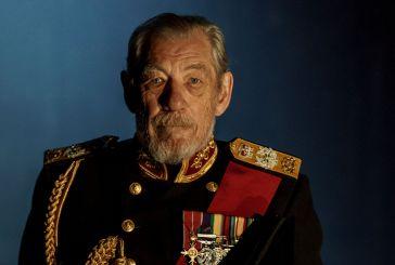 Αγρίνιο: «Βασιλιάς Ληρ» και μετά τέλος στις μεταδόσεις παραστάσεων από το Εθνικό Θέατρο της Μεγάλης Βρετανίας