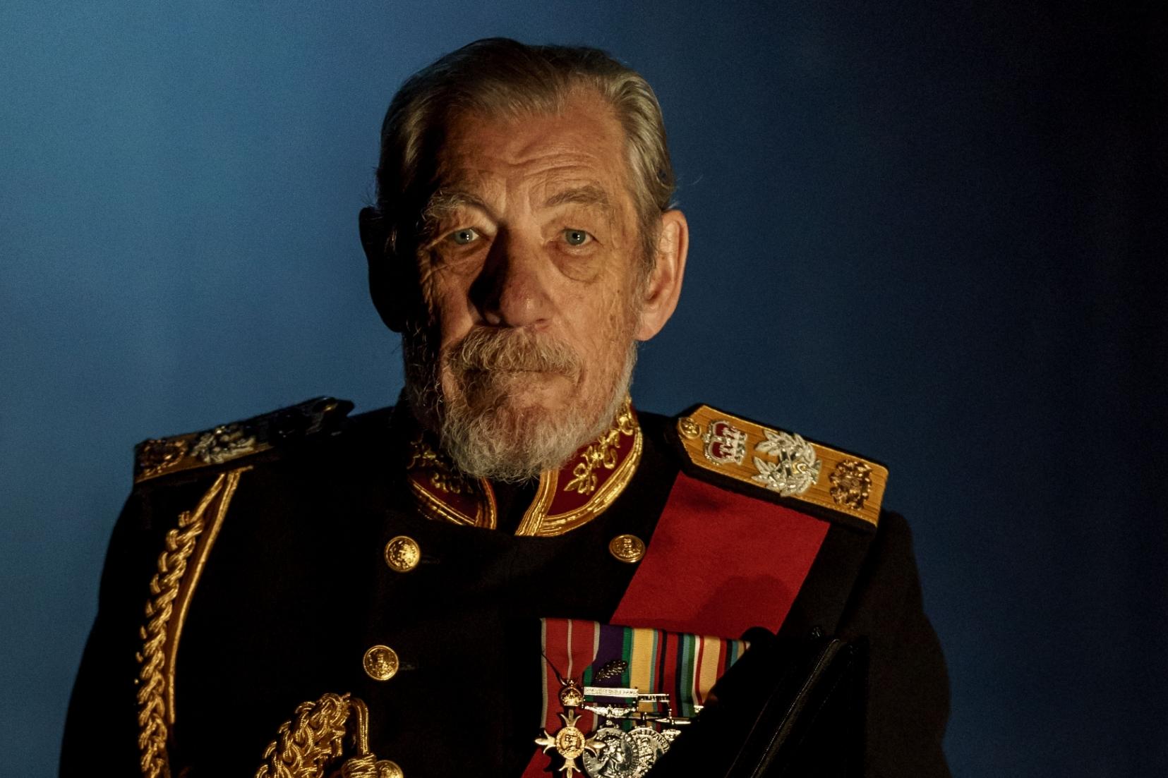 ΔΗΠΕΘΕ Αγρινίου: Με «Βασιλιά Ληρ» συνεχίζονται οι προβολές του προγράμματος του Εθνικού Θεάτρου Μ. Βρετανίας