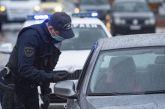 Απαγόρευση κυκλοφορίας: Παραμένει σε ισχύ – Οι τρεις λόγοι για μετακινήσεις