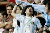 Ντιέγκο Μαραντόνα: Έτσι έγινε… θεός! (βίντεο)