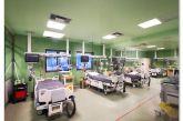 Διασυνδεόμενα νοσοκομεία χωρίς… συνεννόηση