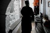 Θετικός στον κορωνοϊό μοναχός στο Δήμο Αμφιλοχίας