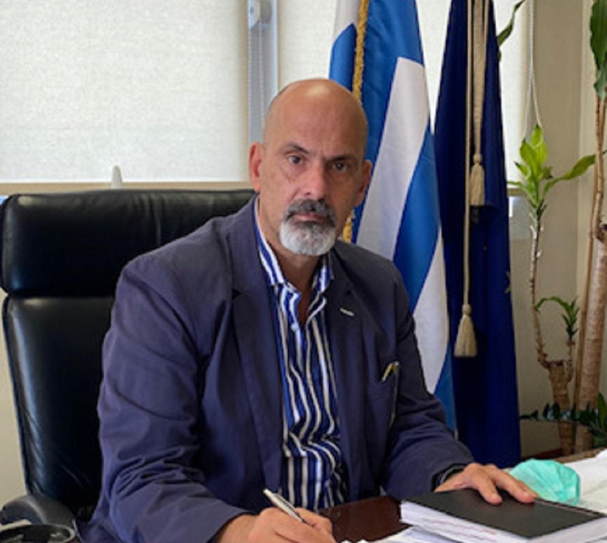 Πιλοτική δράση «πόρτα- πόρτα» για τη καταπολέμηση των κουνουπιών από τη Περιφέρεια Δυτικής Ελλάδας