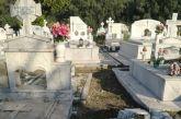 Έλλειψη χώρου καταγγέλλεται για το νεκροταφείο Μύτικα: «Το πρόβλημα δεν επιδέχεται άλλη καθυστέρηση»