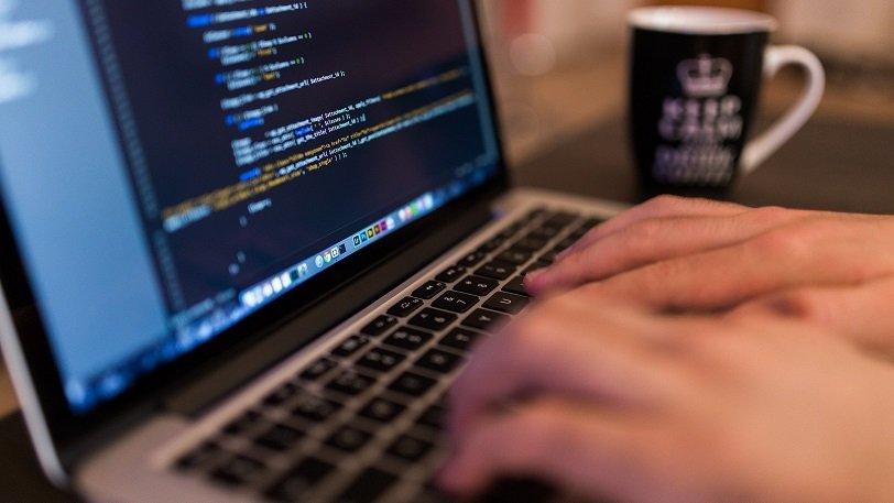Οι πάροχοι είναι υποχρεωμένοι πλέον να σου λένε τη ρεαλιστική ταχύτητα που θα «πιάνει» το ίντερνετ και όχι τη διαφημιζόμενη