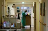 ΕΟΔΥ: 32 νέα κρούσματα στην Αιτωλοακαρνανία