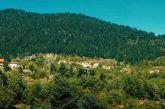 Ένα βίντεο για το Νόστιμο: Το γραφικό χωριουδάκι της Ευρυτανίας, κρυμμένο μέσα στα έλατα