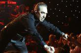 Νότης Σφακιανάκης: «Δεν είναι δική του η κοκαΐνη» λέει ο Αλέξης Κούγιας