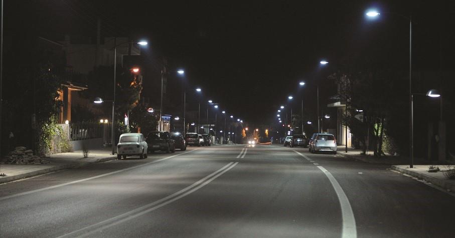Aγρίνιο: Κατήγγειλε κλοπή του αυτοκινήτου του αλλά είχε ξεχάσει που το πάρκαρε!