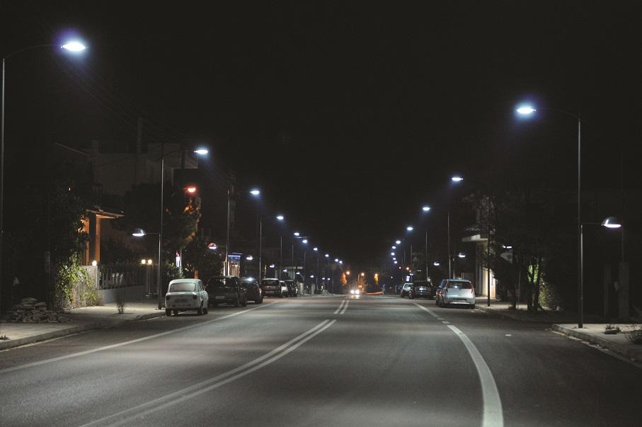 Απαγόρευση κυκλοφορίας: Οι τρεις λόγοι για τους οποίους μπορείτε να βγείτε από το σπίτι μετά τις 21:00