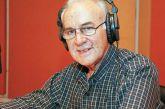 Πέθανε ο Μεσολογγίτης δημοσιογράφος Βασίλης Πάικος
