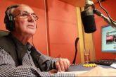 Βασίλης Πάικος: Ο «δάσκαλος» της δημοσιογραφίας που αγάπησε το Μεσολόγγι
