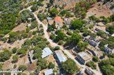 Παλιά Πλαγιά Βόνιτσας: Ένα βίντεο για το χωριό που ερήμωσε ο σεισμός του 1966