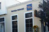 Αγροκτηνοτροφικός Σύλλογος: «Όχι στο κλείσιμο της τράπεζας Πειραιώς στη Βόνιτσα»