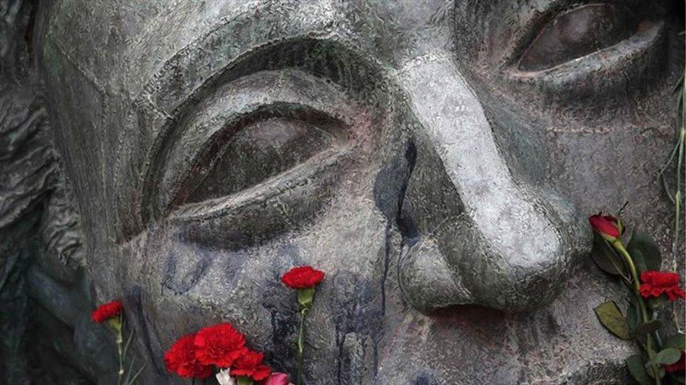 Συνδυασμός Κατσιφάρα: Για μας το Πολυτεχνείο είναι  Φάρος αγωνιστικών διεκδικήσεων