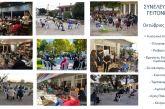 Μεσολόγγι: τα συμπεράσματα των συνελεύσεων γειτονιάς
