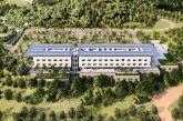 Ανοιχτή διαδικτυακή εκδήλωση για την παρουσίαση του Νέου Γενικού Νοσοκομείου Σπάρτης