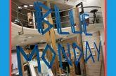Αντί για Black Friday έχει… Blue Monday στο κέντρο του Αγρινίου!