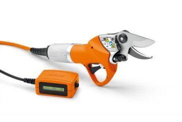 Εργαλεία κήπου: η άμεση λύση για κάθε ανάγκη του σπιτιού σου