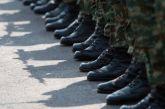 Στρατιωτική θητεία: Πότε αυξάνεται -Ποιοι θα κάνουν 12μηνο και ποιοι 9μηνο