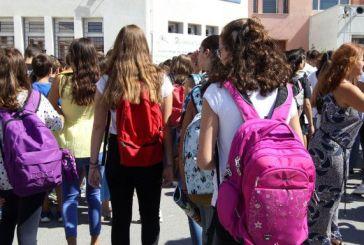 Εξαδάκτυλος: «Όχι στο άνοιγμα σχολείων – Τα δεδομένα δεν αφήνουν περιθώριο»