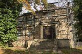Μυστήριο στο Τατόι: Βρέθηκαν θαμμένες 70 βαλίτσες της βασίλισσας Φρειδερίκης