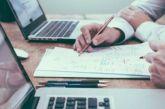 Αναστολές συμβάσεων εργασίας: Πώς θα υποβληθούν οι δηλώσεις για τον Μάρτιο