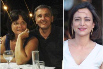 """Ευκλείδης Τσακαλώτος: Η γυναίκα που του """"έκλεψε"""" την καρδιά, μετά το διαζύγιο από τη σύζυγό του"""