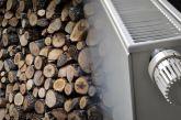 Επίδομα θέρμανσης: Διευρύνεται η επιδότηση και σε άλλα καύσιμα