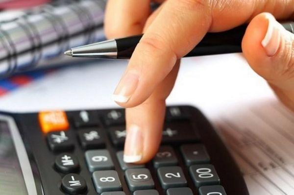 Νέοι μισθοί στον ιδιωτικό τομέα: Αυξήσεις για τους εργαζόμενους