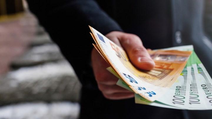 Αναστολή σύμβασης: Πότε θα καταβληθούν τα χρήματα για τον Δεκέμβριο