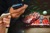 Με sms 2 στο 13033 και click away αγορές στα μαγαζιά τα Χριστούγεννα
